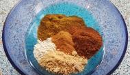 Currysoße 2