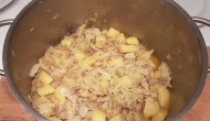 Kartoffel-Kohl-Hack1
