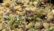 Kartoffel-Kohl-Hack10