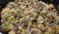 Kartoffel-Kohl-Hack11