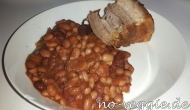 Baked Beans 7