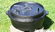 Dutch-Oven-kaufen