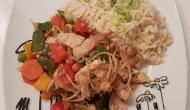 Gong Bao Chicken 1