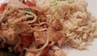 Gong Bao Chicken 3