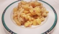 Nudel-Kartoffeln-durcheinander3