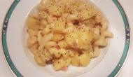 Nudel-Kartoffeln-durcheinander1