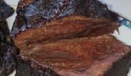 Ochsenbäckchen-6