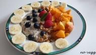 Porridge-4